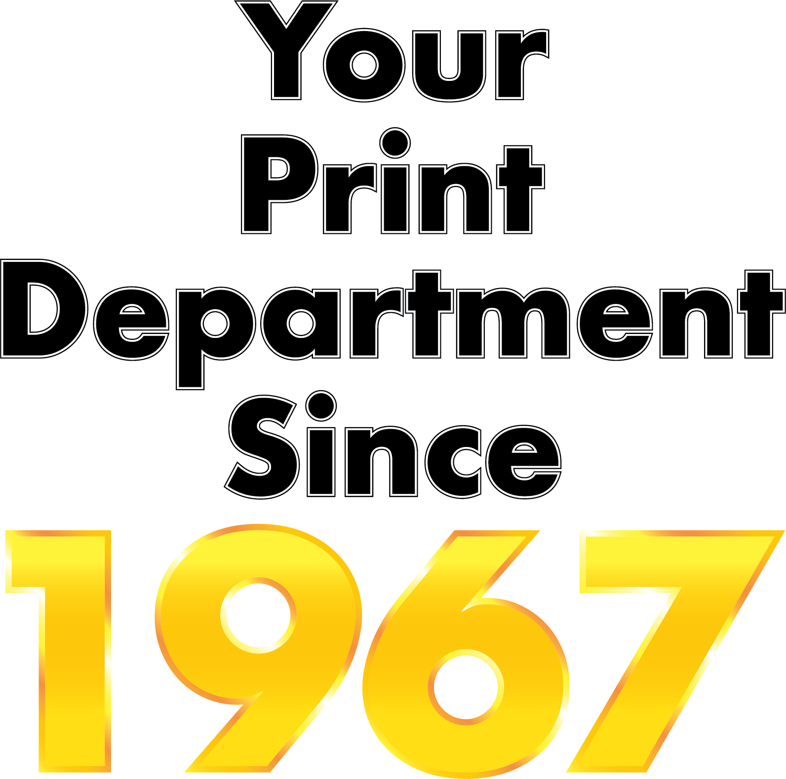 Quickway printing high quality printing at competitive pricing business forms reheart Image collections